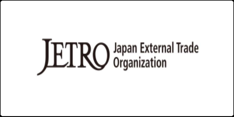 JETRO Japan - Matrix